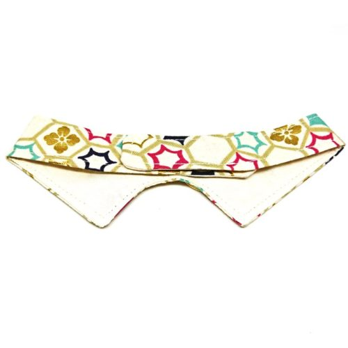 Kaleidoscope Decorative Collar