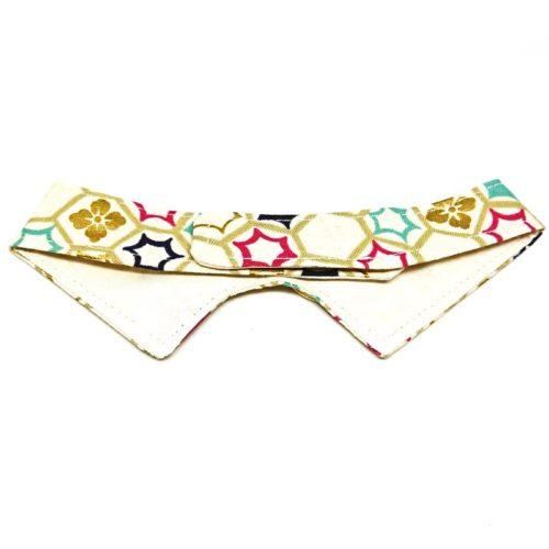 Kaleidoscope Decorative Collar