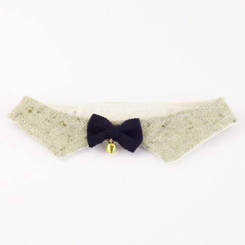 Misty Decorative Collar
