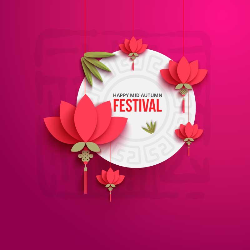 Mid-Autumn Festival Mooncakes | GDAB
